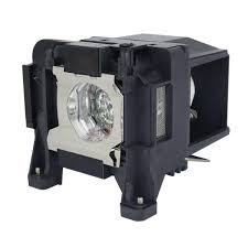 epson projector light bulb epson powerlite home cinema 5040ub projector ls powerlite home