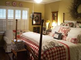 Country Bedroom Ideas Bedroom Design Cottage Bedrooms Cozy Bedroom Country Decorating