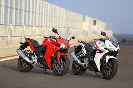honda bikes sports model upcoming honda bikes in india 2015 2016 youtube