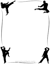 best 25 karate party ideas on pinterest diy lego ninjago
