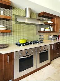 home design kitchens subway tile backsplash design subway tile kitchen ideas home