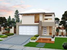 House Exterior Design Modern Home Renovation 53 Best Home Designs Images On Pinterest Architecture Facade