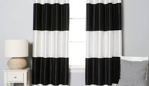 Thermal Curtain Lining Which Side Out Curtains Extra Wide Blackout Curtains Uk Beautiful Lined