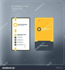 business card template printable business cards designs simple