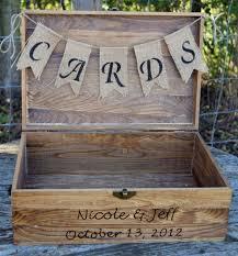 Wedding Wishes Box The 25 Best Advice Box Ideas On Pinterest Wedding Advice Box