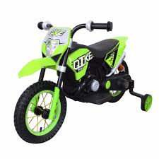 electric motocross bike for kids phoenixhub qike electric kids ride on dirt bike motorcycle lazada ph