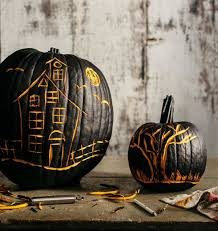 pumpkin decoration age by age guide to pumpkin decorating parents