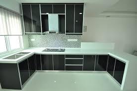 kitchen top design table top kitchen cabinet inspirational table top design kitchen
