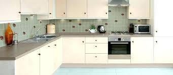 refaire sa cuisine a moindre cout refaire sa cuisine refaire sa cuisine sans changer les meubles