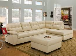 Sectional Sofa Pillows Sofa Gratifying Cream Colored Sofa Pillows Fascinating Cream