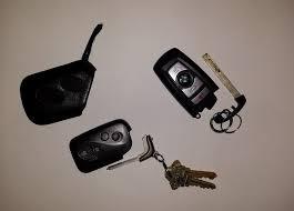 2006 bmw 325i key fob dead key fob you can still unlock and start your car bestride