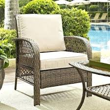 home interiors website beachcrest home website home outdoor arm chair with cushion reviews