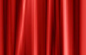 free stock photo of red curtain fabric texture freerange stock