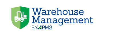 Storeroom Solutions by Storeroom Excellence Pm2