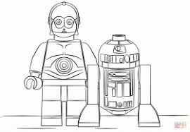 r2d2 coloring pages printable 45 star wars coloring pages for you coloring home