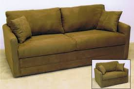 Sleeper Sofa Sofabed Embrace Complete Sleeper Sofa With Memory - Sofa bed mattress memory foam