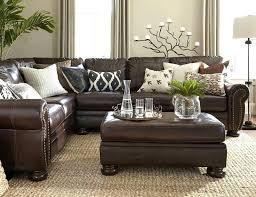 brown living room furniture black furniture living room ideas brown living room decor