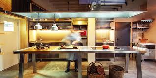 cuisines bulthaup bulthaup se adentra en la cocina de taura bulthaup