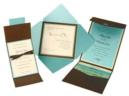 wedding invitations make your own create own wedding invitation graphic design sourcing your wedding