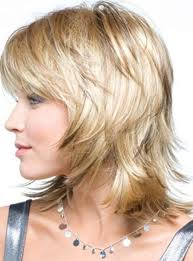 haircut for wispy hair wispy layers bladez haircuts