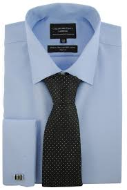 shirt tie and cufflink sets