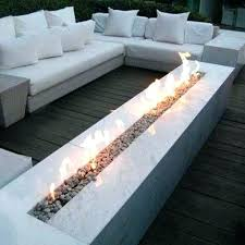 best gas fire pit tables natural gas fire pit kit gas fire pit burner kit best gas fire pit