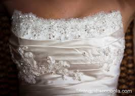 wedding dress hire perth wedding dresses wedding photographers perth fremantle swan valley