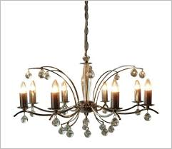 Candle Chandelier Pottery Barn Pottery Barn Outdoor Lights Purchase Chandelier Black