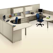 Office Desk Divider by Countertop Office Divider Floor Mounted Laminate Fabric