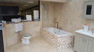 ware bathroom showroom nujits com