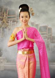 thailand clothing dresses for weddings birthday dresses for women png