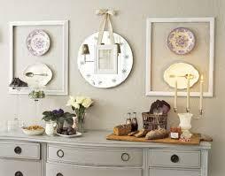 homemade wall decoration ideas u2013 home mployment