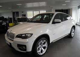 bmw cars for sale uk used left drive bmw cars for sale any and model available