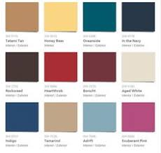 behr u0027s first ever color of the year u2022 color trends behr colors