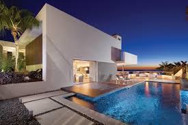 spanish villas with pool near beach units