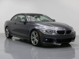 bmw 435i series used bmw 435 for sale carmax