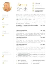 instant resume templates www instant resume templates archives ppyr us
