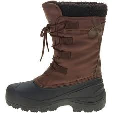 womens black winter boots target 7 best boots images on boots ozark trail