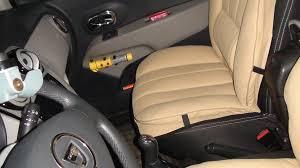 siege aldi siege aldi 17 images housse de protection pour siège de voiture