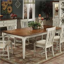 casual dining room tables inspiring casual dining table of tables home gallery idea casual