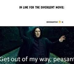 Peasant Meme - 70 peasant quotes by quotesurf
