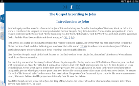 maxwell leadership bible 7 11 4 apk download android books
