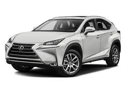lexus car 2016 price 2016 lexus nx 200t price trims options specs photos reviews