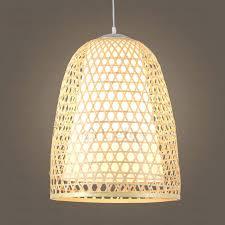 Cardboard Pendant Light Handmade Pendant Lights Introduction Totally Handmade Cardboard
