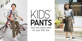 https www stylish uniqlo philippines on twitter make your little ones the most