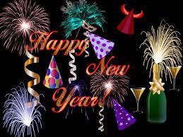 happy new year closed from 12 31 2017 thru 1 4 2018 wilfs restaurant