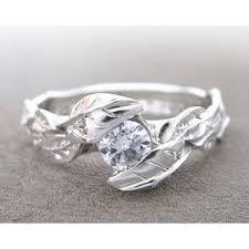 elvish wedding rings lovely photograph of elvish engagement rings ring ideas