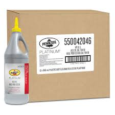 buy transmission fluids u0026 treatments online walmart canada