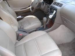 lexus is300 seat covers 1997 lexus es300 seat covers velcromag