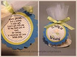 tea bag favors amazing tea bag baby shower favors 59 in baby shower with tea bag
